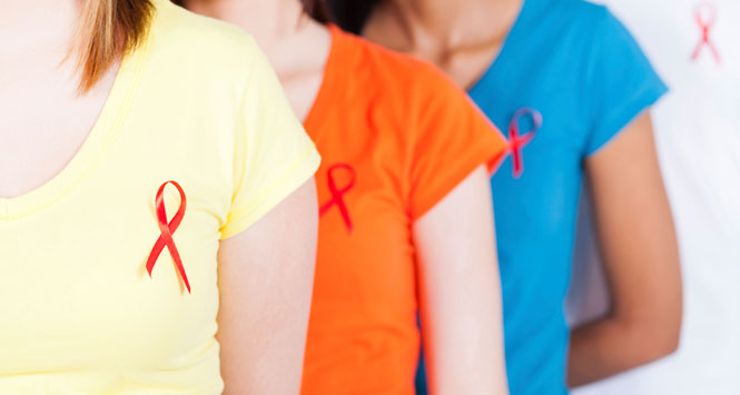 To Be Young, Smart and HIV-Infected: Living a Positive Life
