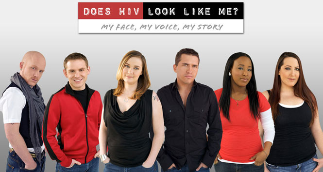 Does-HIV-look-like-me