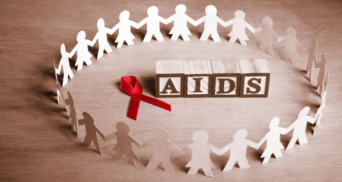 How to Become an AIDS Activist