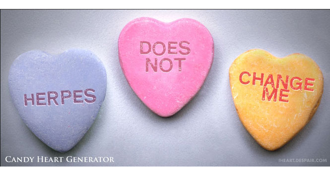 Herpes-does-not-change-me-candy-hearts
