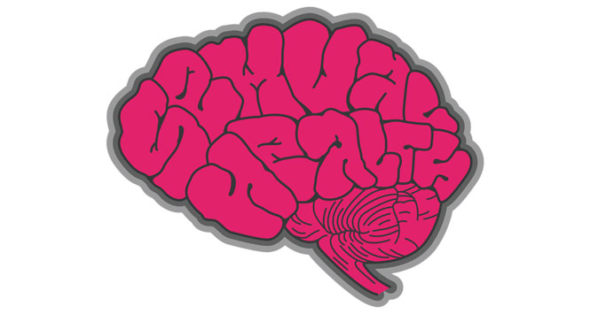 Pink-brain-sexual-health