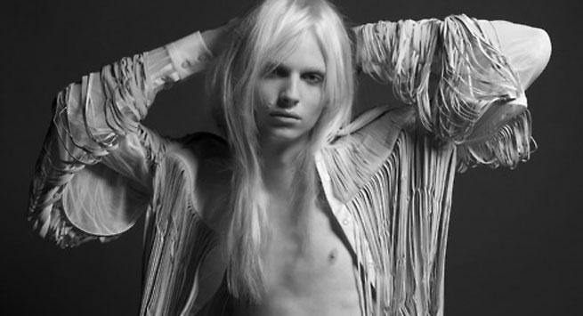 Androgynous-model-Andrej-Pejic