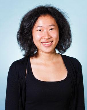 Cynthia-Lam
