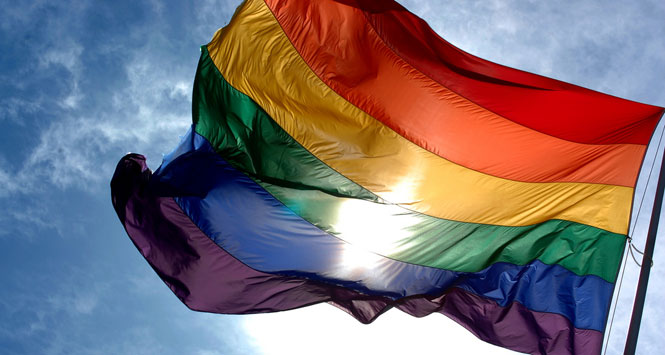 NJ Law Bans Gay Conversion Therapy