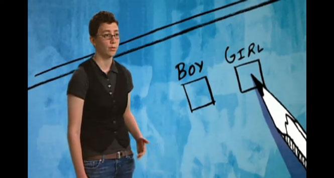 Trans-teen-gender-spectrum