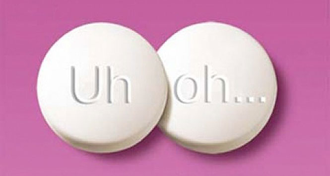 Uh-oh-emergency-contraception-pills