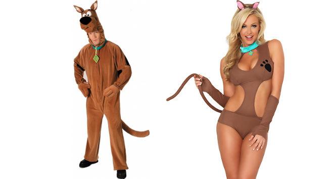 Sexy-Scooby-Doo-costume