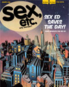 Sex Etc. Magazine