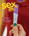 Sex Etc Spring 2015 Magazine Cover_Thumbnail