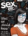 Sex,-Etc.-Magazine-Fall-2013-Thumb
