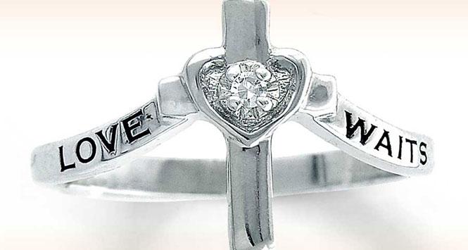 True-love-waits-purity-ring