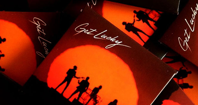 get-lucky-condoms-daftpunk