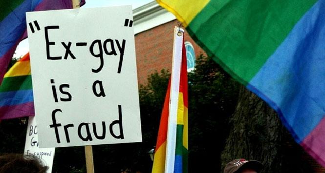 Ex-gay-is-a-fraud