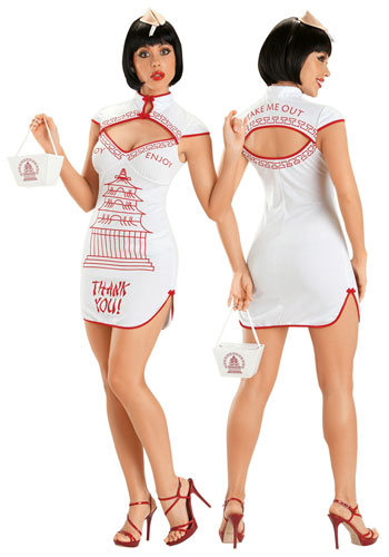 Sexy-Chinese-Food-Costume