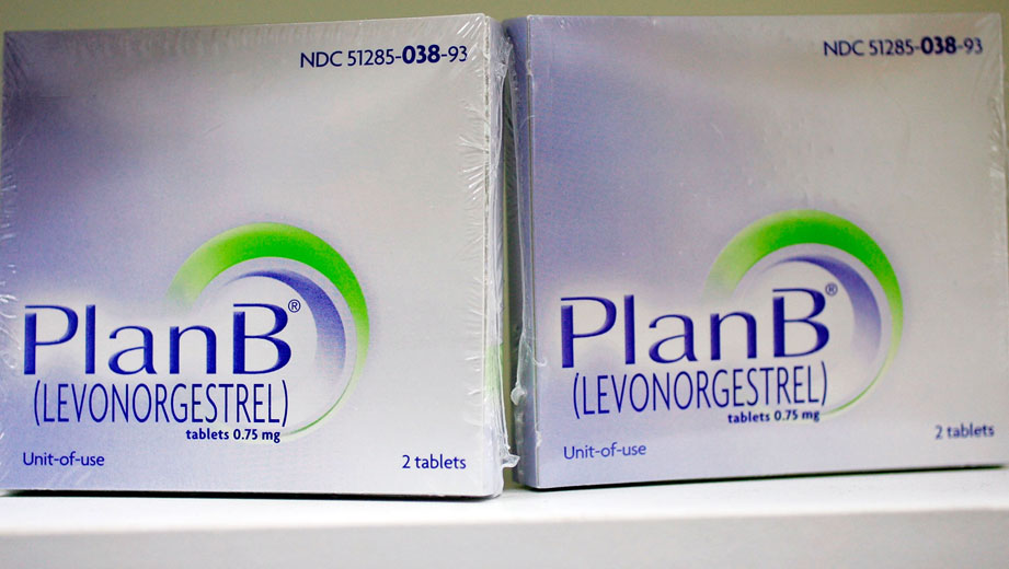 Plan-B-emergency-contraception-feature