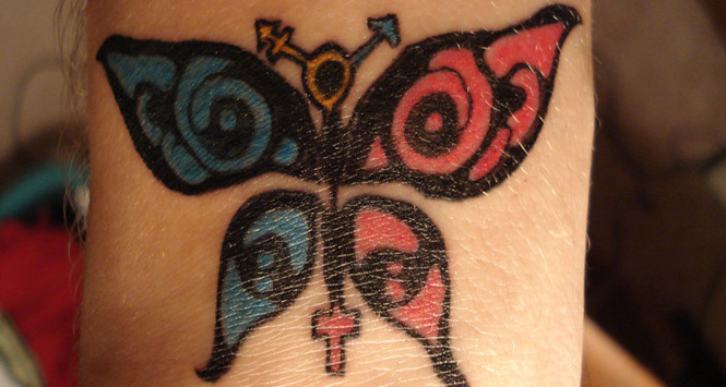 Transgender-butterfly-tattoo