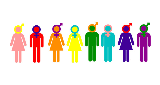 Gender-Inclusive Health Education: A Win for All Students