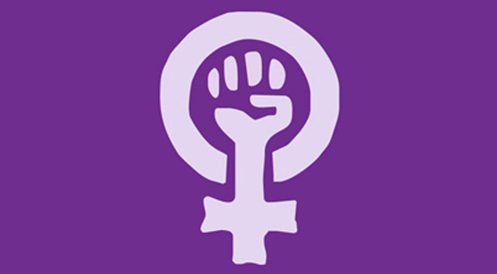 Feminism Girl Power