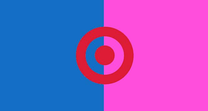 Target Gender Based
