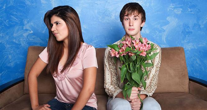 Friendzoned Friend Zone Dating