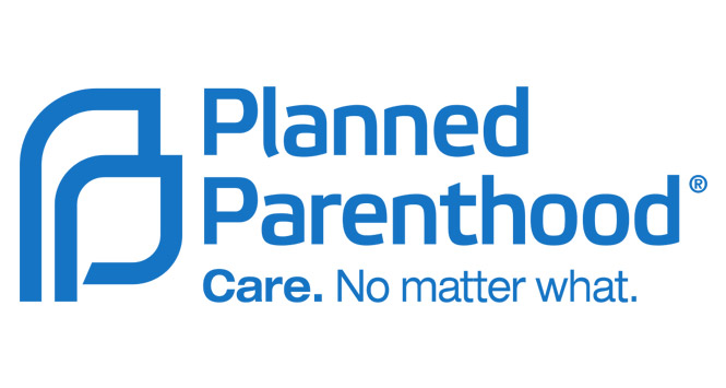 Planned Parenthood Birth Control