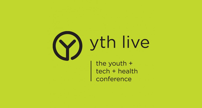 I Did a Thing: YTH Live 2016