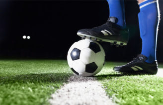 harvard, soccer, sexual objectification, sexism
