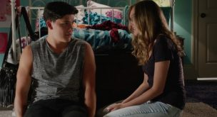 Teen Consent—Degrassi Gets It Right