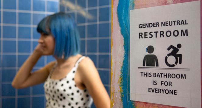 gender-neutral-bathrooms