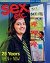 Sex Etc. Magazine