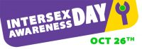 Intersex Awareness Day 2019