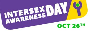 Intersex Awareness Day 2019