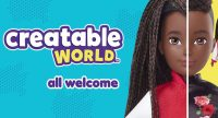 Why Mattel's New Gender-Neutral Dolls Matter