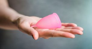 Menstrual Cups Are Safe and Effective Study Finds