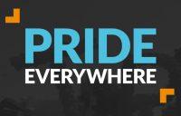 Celebrating LGBTQ Pride Month in 2020