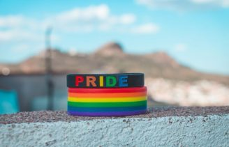 Pride Month Products: Representation or Rainbow Capitalism?