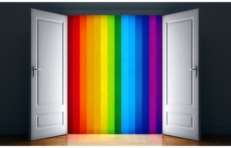 Coming Out Day: What's Right for You?